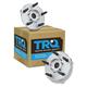 1ASHS00443-Chevy HHR Wheel Bearing & Hub Assembly  TRQ BHA53561