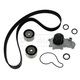 1AEEK00314-Timing Belt and Component Kit with Water Pump and Seals