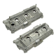 1AEEK00343-Toyota Valve Cover Pair  Dorman 264-978  264-977