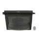 1ABMX00249-1999-03 Ford Windstar Heater Blend Door Repair Kit  Dorman 902-222