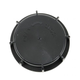 1ABMX00240-Headlight Capsule Dust Cap  Dorman 42427