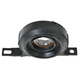 1ADSH00006-BMW Driveshaft Center Support Bearing