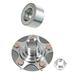 1ASHS00487-2000-09 Honda S2000 Wheel Bearing & Hub Kit Rear
