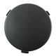 1ABMX00269-GMC Bumper Fog Light Cover