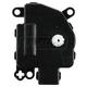 1ABMX00268-Air Inlet Door Actuator