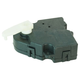 1ABMX00264-Temperature Blend Door Actuator