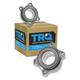 1ASHS00498-Infiniti FX35 FX45 Wheel Hub Bearing Module Rear  TRQ BHA52873