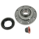 1ADSH00009-Differential Pinion Flange Kit