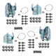 1ADRK00097-Door Hinge Repair Kit  Dorman 924-102  924-103  924-104  924-105