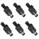 1AEEK00304-Fuel Injector