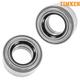 TKSHS00563-Wheel Bearing Front Pair  Timken 510029