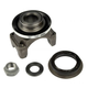 1ADSH00015-Differential Pinion Flange Kit