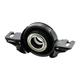 1ADSH00016-Driveshaft Center Support Bearing