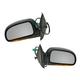 1AMRP01053-Mirror Pair