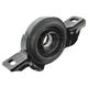 1ADSH00019-2001-05 Toyota Rav4 Driveshaft Center Support Bearing