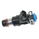 ACFIN00001-Fuel Injector ACDelco 17113698