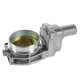 ACFIN00005-Throttle Body Assembly  ACDelco 217-3153