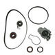 1AEEK00297-Timing Belt and Component Kit with Water Pump and Seals