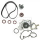 1AEEK00275-Toyota Timing Belt and Component Kit with Water Pump and Seals