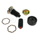 1ADSH00021-Front Driveshaft Rear CV Joint Rebuild Kit
