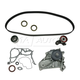 1AEEK00276-Toyota Celica MR2 Timing Belt and Component Kit with Water Pump and Seals