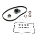1AEEK00270-1990-95 Acura Integra Timing Belt Kit with Water Pump  Valve Cover Gasket & Seals