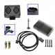 1AZMA00004-Fuel Pump Driver Module and Relocation Kit