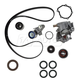 1AEEK00285-Timing Belt Kit with Water Pump