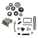 1AEEK00283-Timing Chain Set with Sprockets & Oil Pump