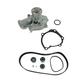 1AEEK00286-Timing Belt Kit