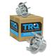 1ASHS00410-Volvo Wheel Bearing & Hub Assembly