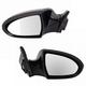 1AMRP01048-2011-16 Kia Sportage Mirror Pair