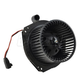 ACHCX00002-2000 Chevy Impala Monte Carlo Heater Blower Motor with Fan Cage