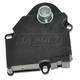ACHCX00006-Vent Mode Actuator AC Delco 15-73620