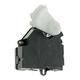 ACHCX00005-Vent Mode Actuator AC Delco 15-73596