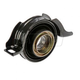 1ADSH00024-Lexus IS300 LS400 Driveshaft Center Support Bearing