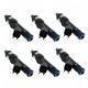1AEEK00225-Fuel Injector