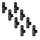 1AEEK00228-Fuel Injector