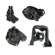 1AEEK00220-Engine & Transmission Mount Kit