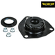 MNSMX00009-Strut Mount with Bearing Monroe 903910