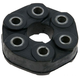 1ABMX00171-Driveshaft Coupler
