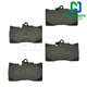 1ABPS00456-Lexus Brake Pads Front