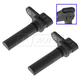 1AEEK00201-Crankshaft Position Sensor Pair