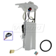 ACFPU00027-Fuel Pump & Sending Unit Module  ACDelco MU1777