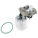 ACFPU00025-Electric Fuel Pump Module AC Delco M10107