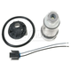 ACFPU00029-Electric Fuel Pump  ACDelco EP366