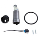 ACFPU00028-Electric Fuel Pump ACDelco EP339