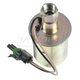 ACFPU00021-Electric Fuel Pump AC Delco EP309