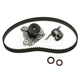1AEEK00269-Timing Belt and Component Kit with Water Pump and Seals
