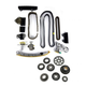 1AEEK00255-Timing Chain Set with Sprockets